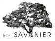 Savanier